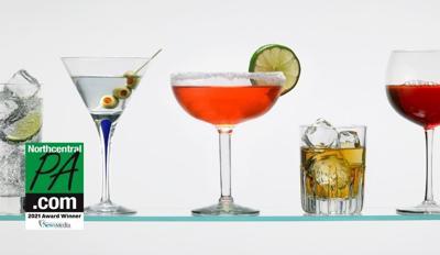 Liquorshortage_2021.jpg