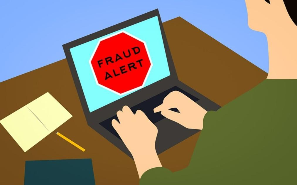 Unemployment Benefits Fraud What It Is And How To Report It State Northcentralpa Com