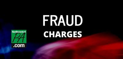 Fraud charges _NCPA