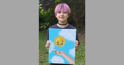 Audrey Bodnar_2019