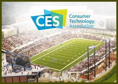 CES To Host Contest To Encourage Sports, Fitness Innovations