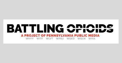 BattlingOpioids_2020.jpg