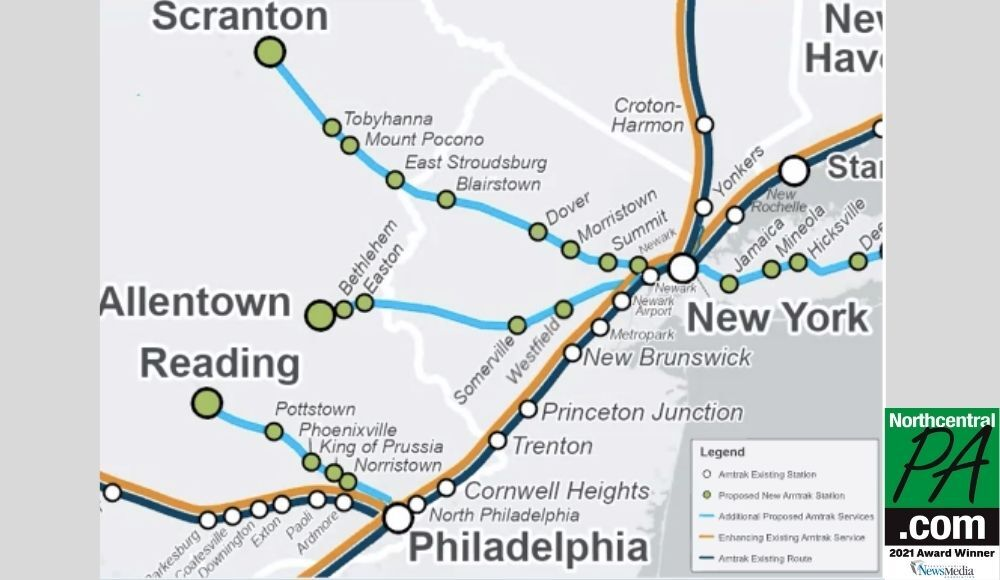 Amtrak-Pa vision-cover.jpg