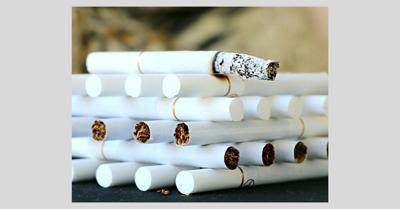 cigarette stock photo.jpg