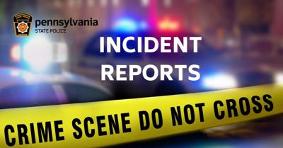 PSP incident report image _ 2019