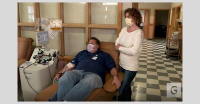 Geisinger_plasmadonation_2020.jpg