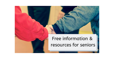 Free_info_for_seniors_generic_2019.png