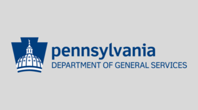 PA_Dept_of_General_Services_logo_2019.png