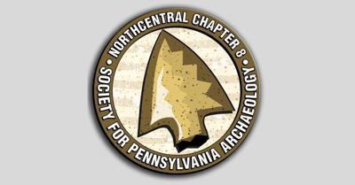 NCC8 Logo.jpg