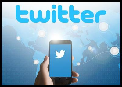 Twitter Updates Privacy Policy, Effective January