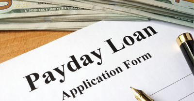 Payday_loan_Canva_stock_2019.png