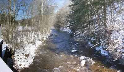 640px-Plunketts_Creek_Winter_Panorama.JPG