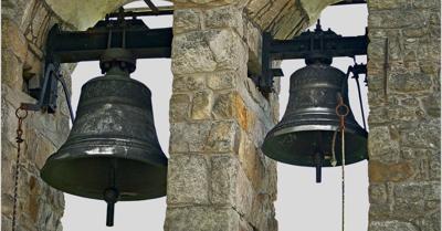 church bells.jpg
