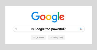 Google_antitrust_investigation_2019.jpg