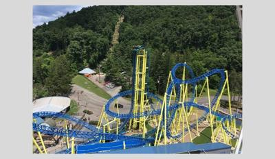 Impulse_ride_photographed_from_above_2020.jpg