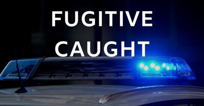 fugitive caught.jpg