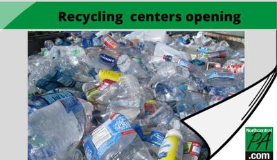 RecyclingOpening_2020.jpg