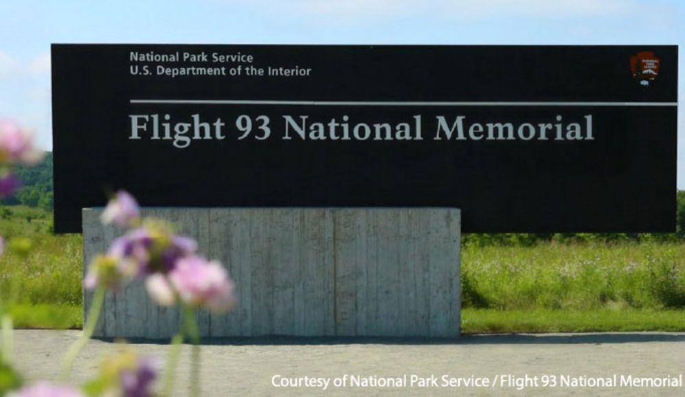 Flight93Memorial_2021.jpg