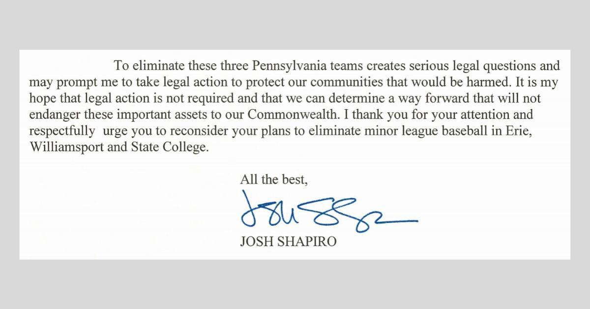 spicy baseball letter.jpg