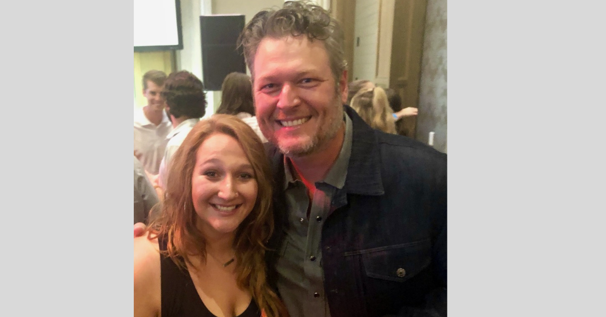 Carly Blake Shelton_2019.png