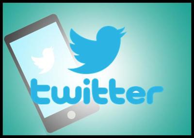 Twitter To Add New Feature To Follow Specific Topics