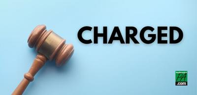 Charged_2021