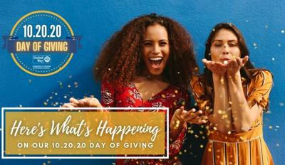 CMC United Way day of giving Oct 2020.jpg