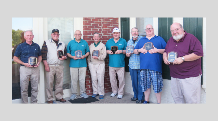 Albright_Golf_Challenge_Milestone_Plaques_2019.png