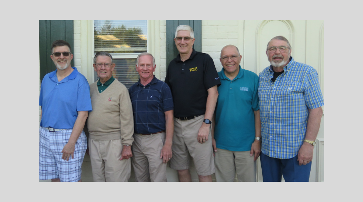Albright_Golf_Challenge_Top_fundraisers_2019.png