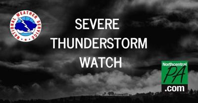 NWS_SevereThunderstormWatch_2020.jpg