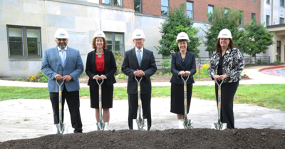 UPMC Hillman Cancer Center groundbreaking_2019.png
