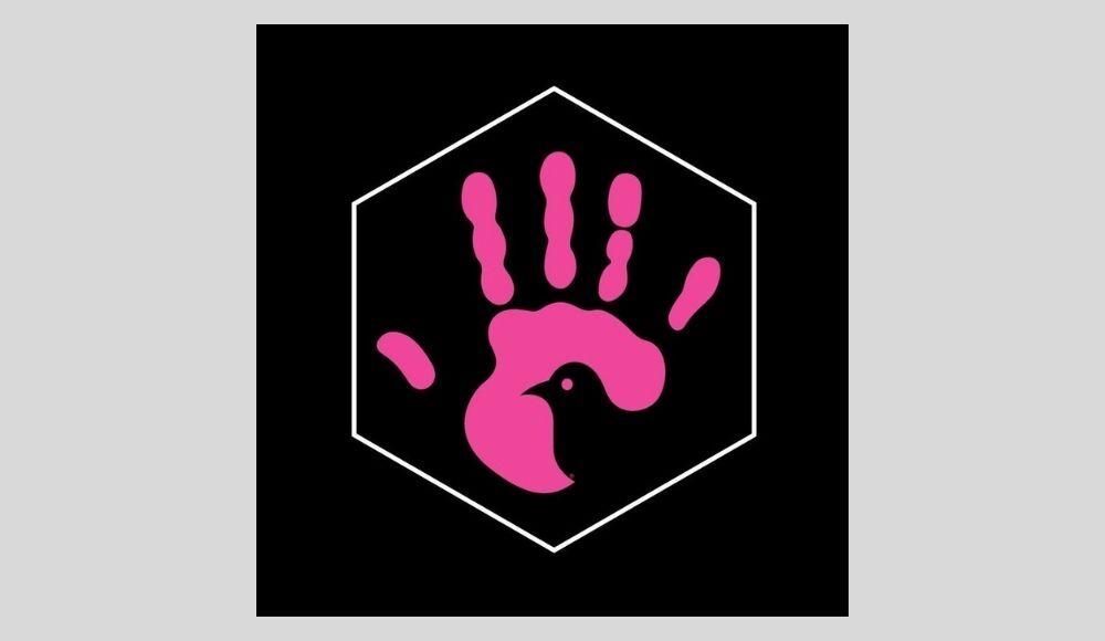 KidsPeace_logo_2020.jpg