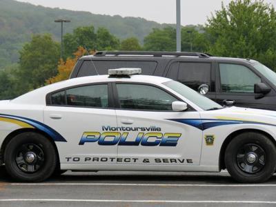 Montoursville-Police.jpg