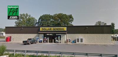 Beech Creek Dollar General