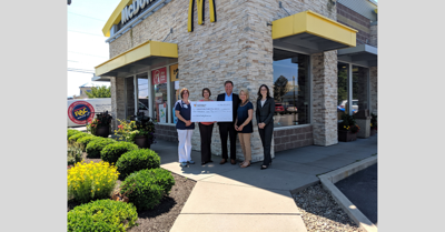 NFP Check presentation_2019.png