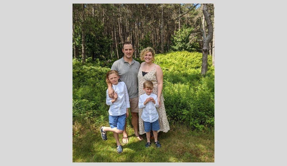 KidsPeace_family2_2020.jpg
