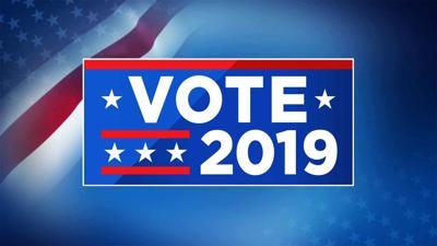 vote 2019