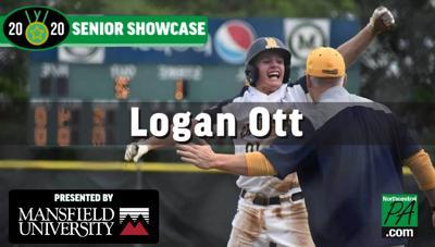 Sr Showcase - Logan Ott.jpg