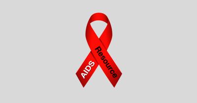 AIDS_Resource_logo_2019.png