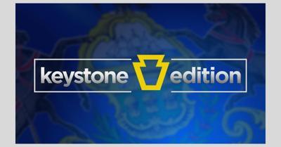 keystone edition.jpg