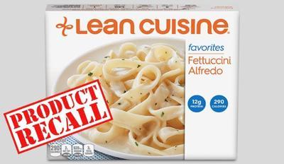 lean cuisine recall.jpg