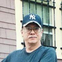 Michael J. Nau