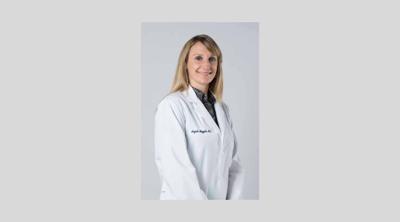 UPMC Dr Huggler_2019.png