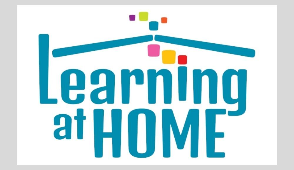 learning at home logo.jpg