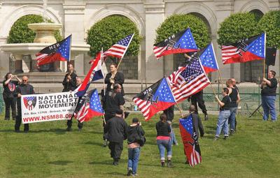 National_Socialist_Movement_Rally_US_Capitol.jpg