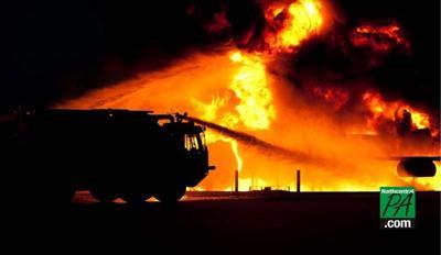 firetruck_2020.jpg