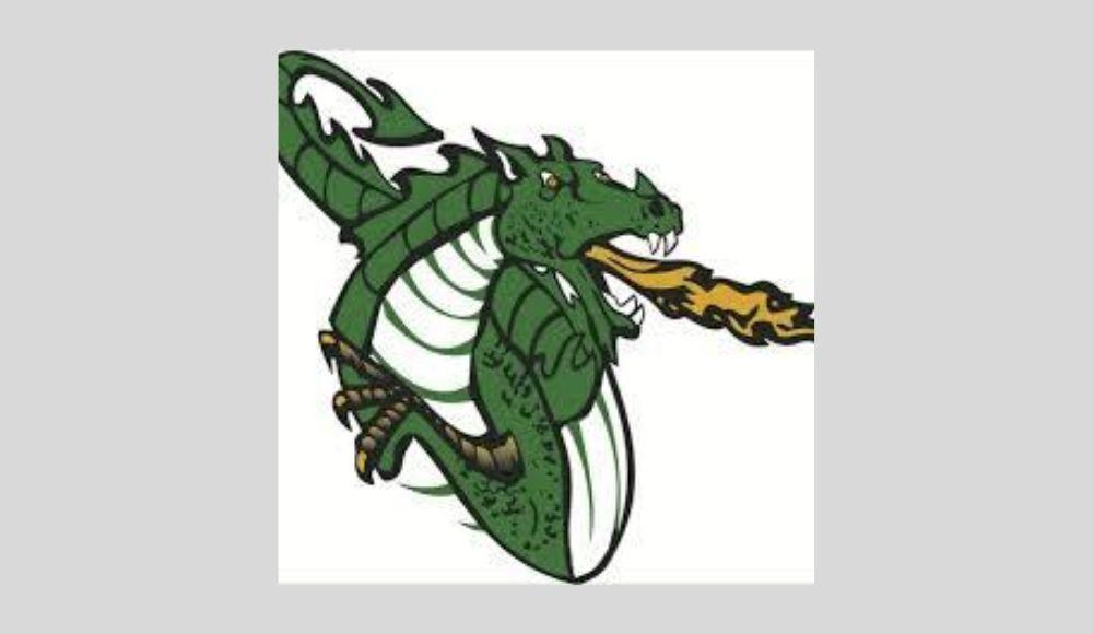Lewisburg_school_logo_2020.jpg