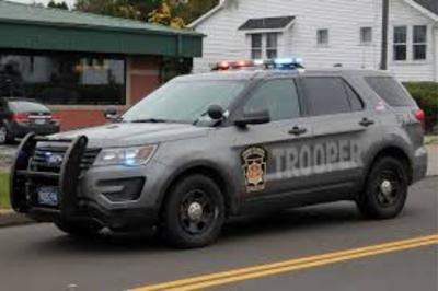 State Police Cruiser 2020.jpg