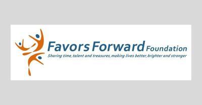 Favors Forward logo_2019.jpg