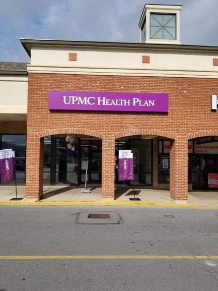 UPMC Health Plan Connect store holds grand opening | Life